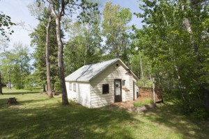 Gull Lake Cabin 2015-006