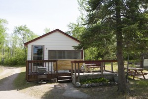Gull Lake Cabin 2015-043